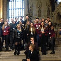 House of parliament 2 jpg