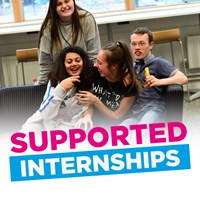 Supported internships png