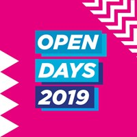 Open day square 2019 jpg