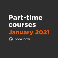 Part time courses january 2021 square jpg