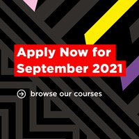 Apply now for september 2021 png
